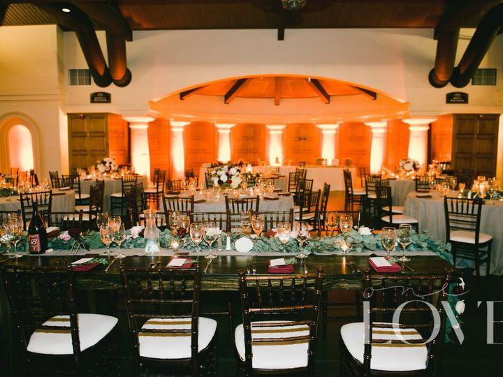 Tmx Cm 0882 51 1606 San Ramon, California wedding venue