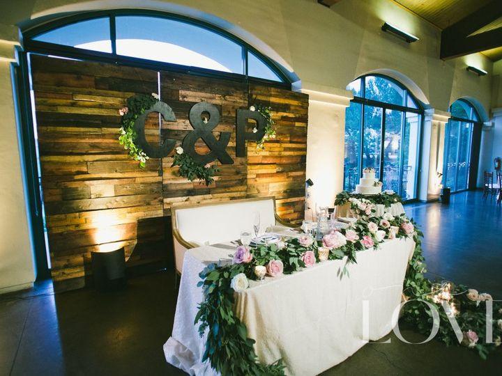 Tmx Pc 0694 51 1606 San Ramon, California wedding venue