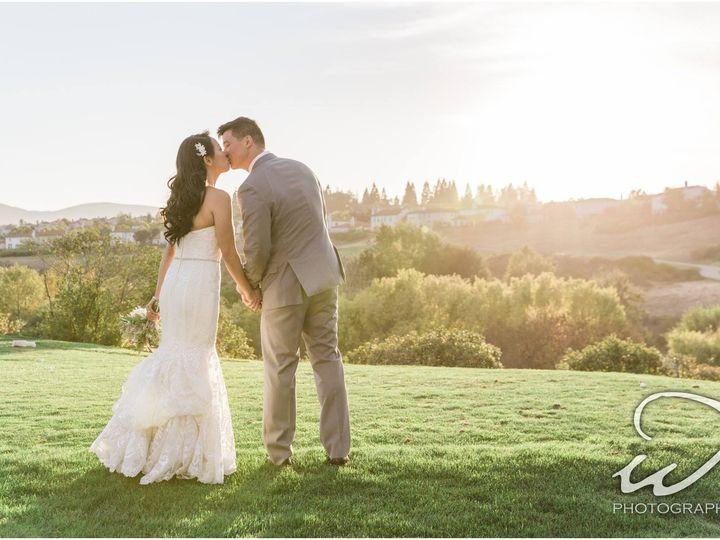 Tmx Post 51 1606 San Ramon, California wedding venue