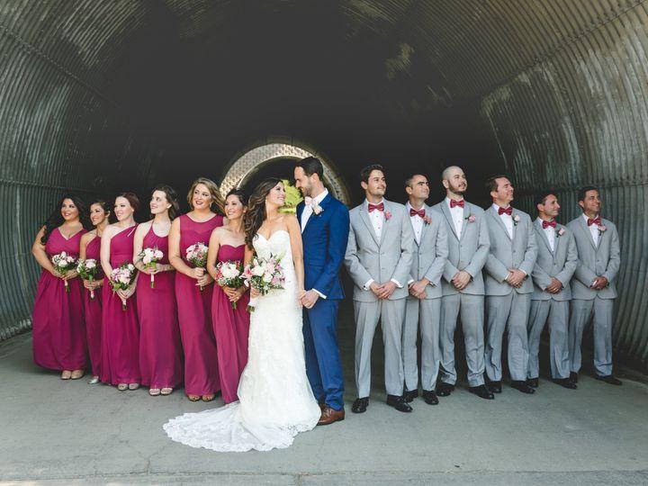 Tmx Riley Bp 177 51 1606 San Ramon, California wedding venue