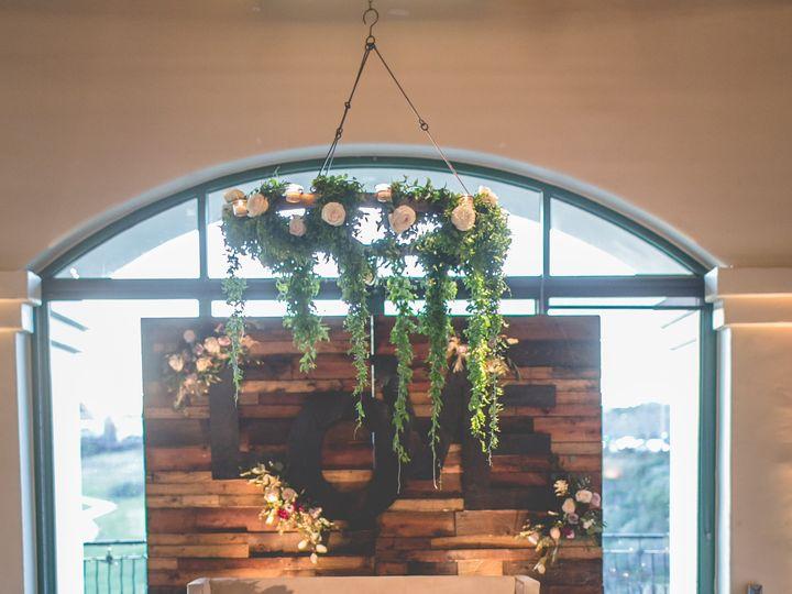 Tmx Showcase 2018 43 51 1606 San Ramon, California wedding venue