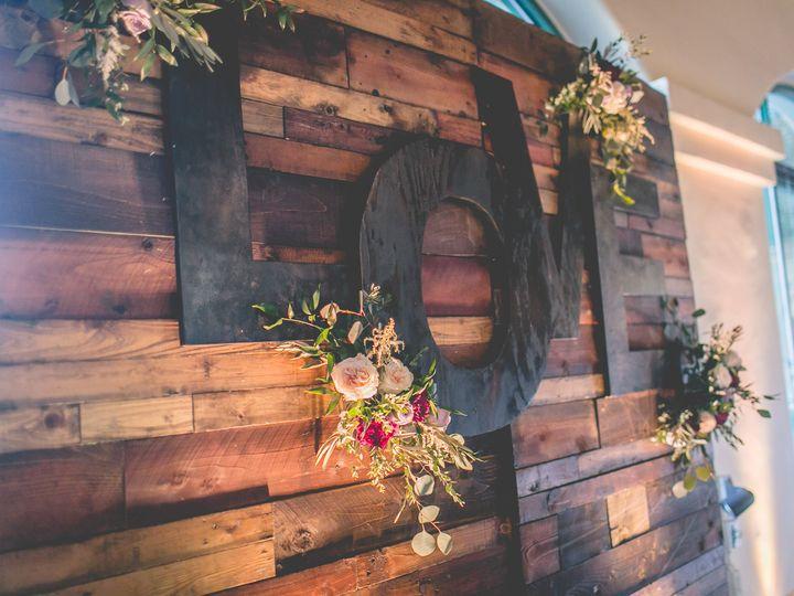 Tmx Showcase 2018 47 51 1606 San Ramon, California wedding venue