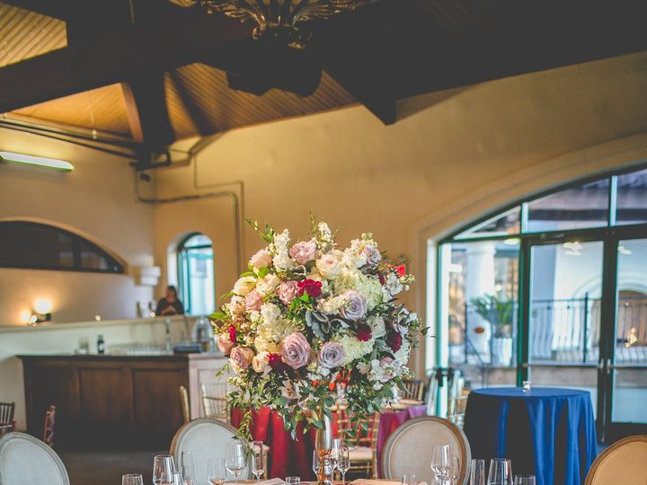 Tmx Showcase 2018 66 51 1606 San Ramon, California wedding venue