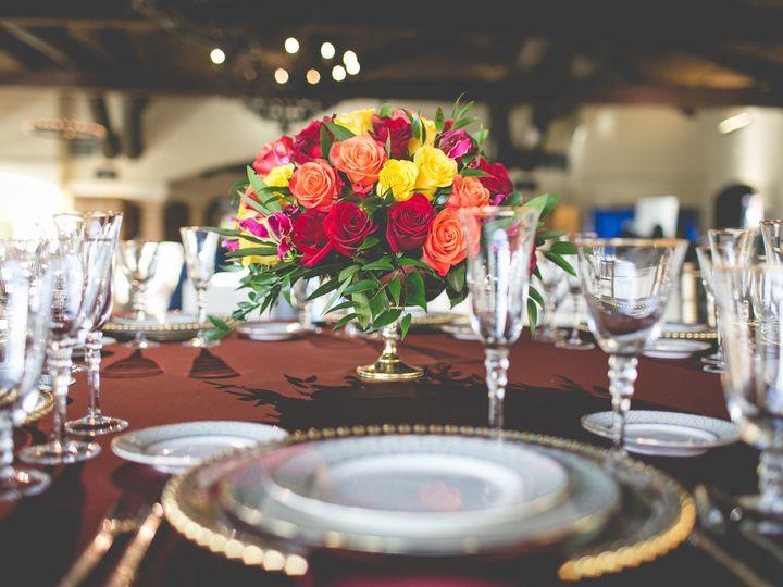 Tmx Showcase 2018 7 51 1606 San Ramon, California wedding venue