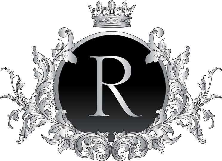 ea6d1869fe7ac40b Emblem Logo Grey Scale
