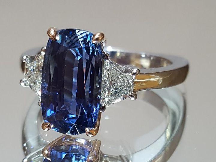 Tmx 1471204299345 3dc22d19 46f9 4aef 83d1 1db25f85eae5 Hanover wedding jewelry