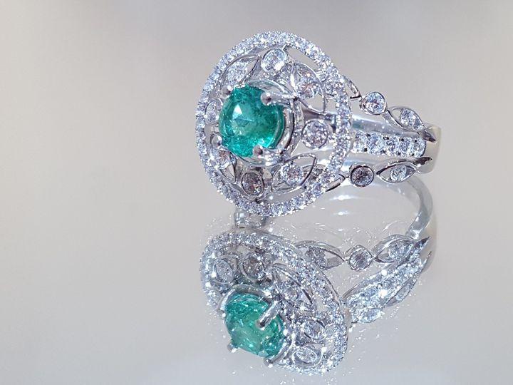 Tmx 1471204400641 20160430210545 Hanover wedding jewelry