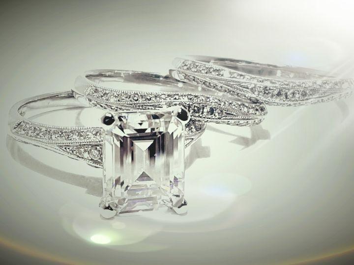 Tmx 1471205333341 0217 Hanover wedding jewelry