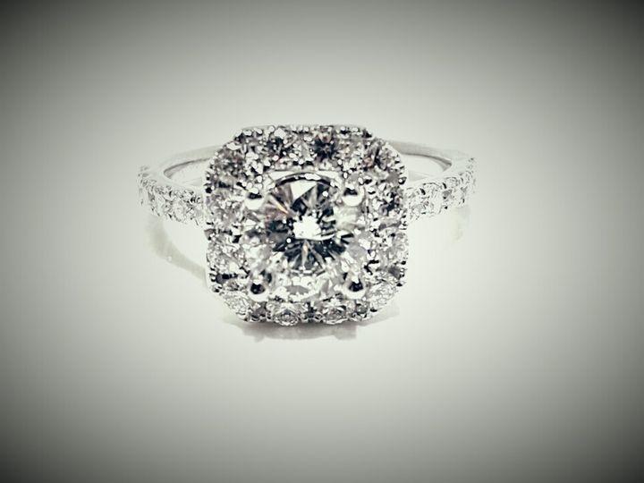 Tmx 1471205429949 0035 Hanover wedding jewelry