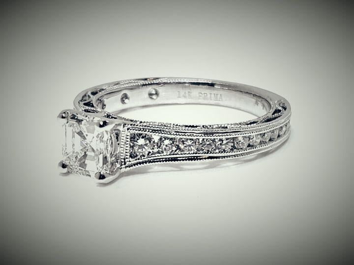 Tmx 1471205436964 0036 Hanover wedding jewelry