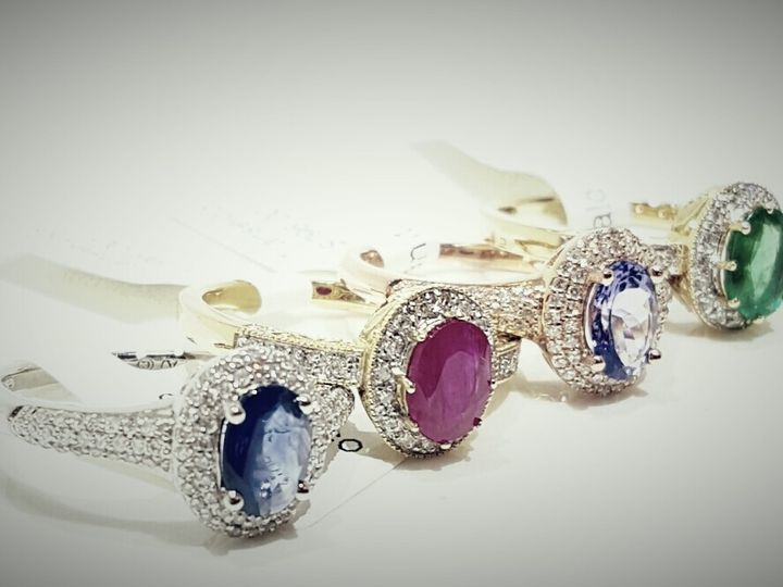 Tmx 1471205443623 0037 Hanover wedding jewelry