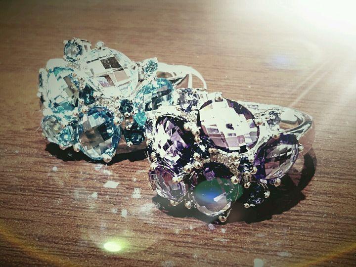 Tmx 1471205450114 0038 Hanover wedding jewelry
