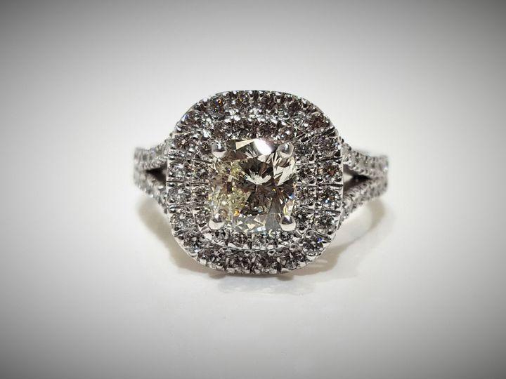 Tmx 1471838247577 20160527152410 Hanover wedding jewelry