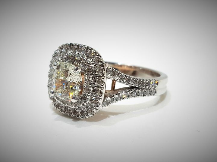 Tmx 1471838255784 20160527152417 Hanover wedding jewelry