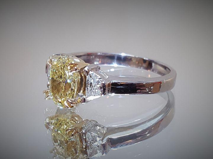Tmx 1471838264250 20160811134424 Hanover wedding jewelry