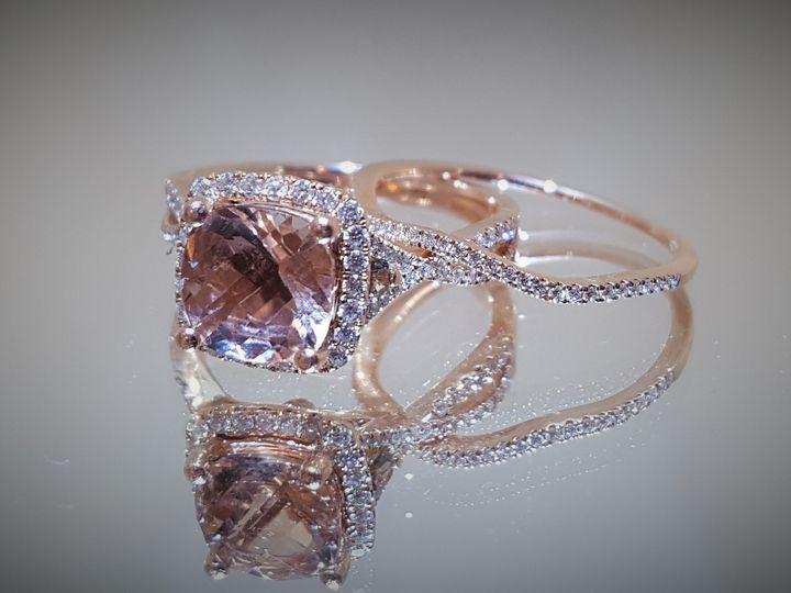Tmx 1471838281068 20160818152142 Hanover wedding jewelry