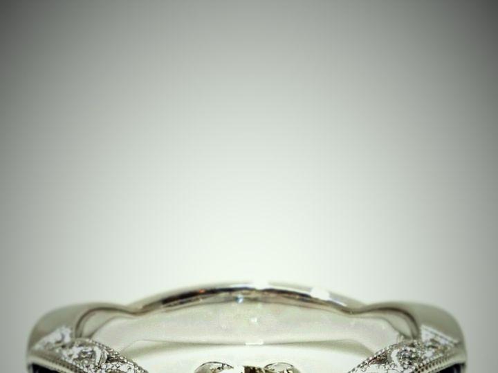 Tmx 1472235003794 Tacori1 Hanover wedding jewelry
