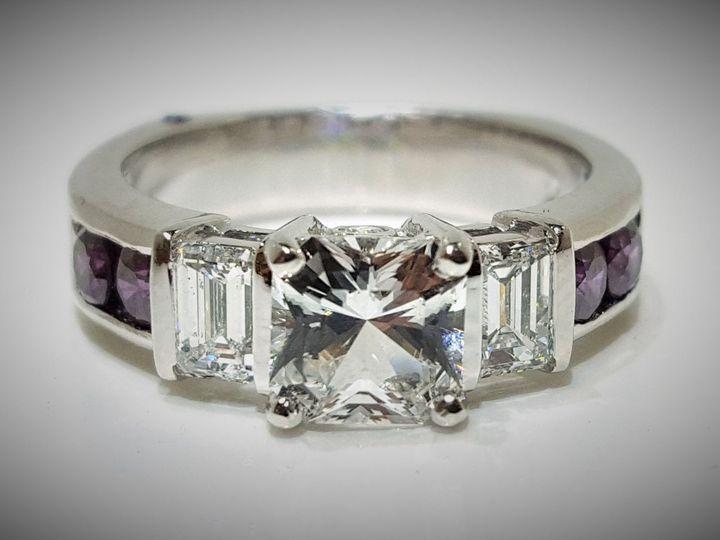Tmx 1474315034709 20160917200336 Hanover wedding jewelry