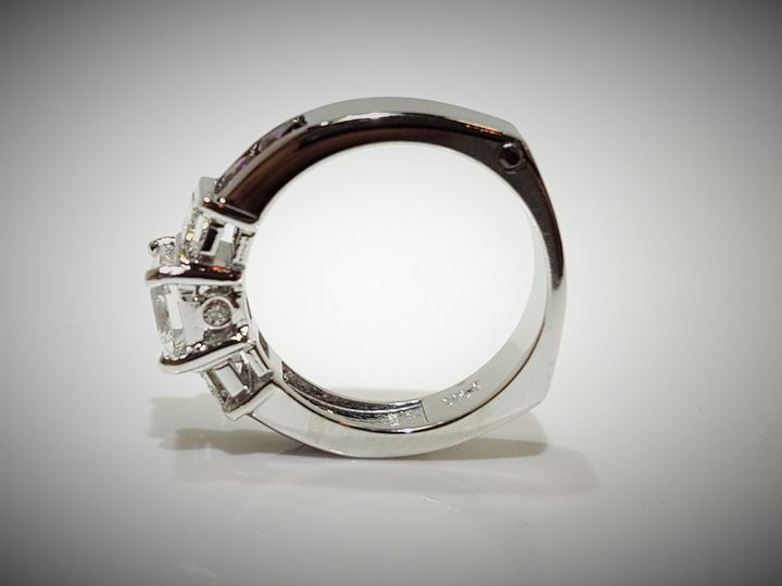 Tmx 1474315045922 20160917202027 Hanover wedding jewelry