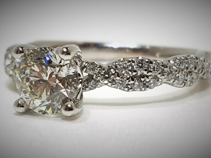Tmx 1476832466563 20160912192205 Hanover wedding jewelry
