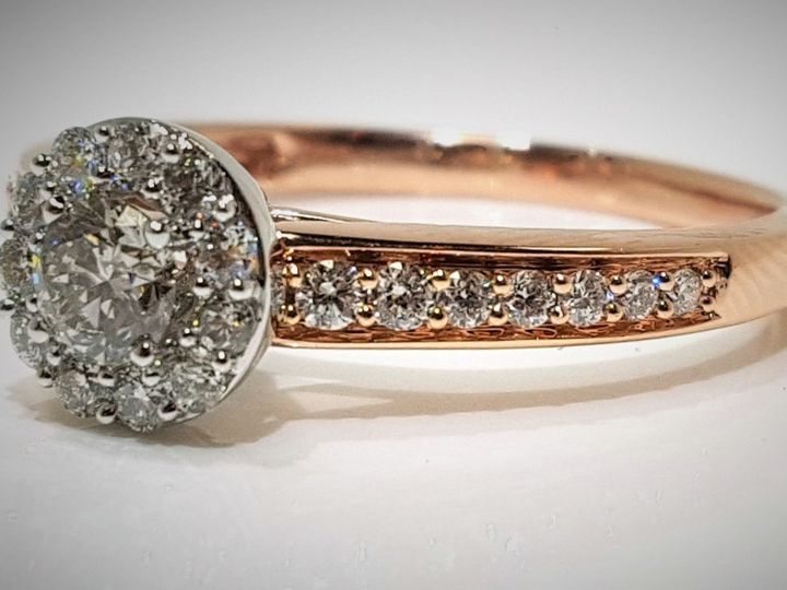 Tmx 1476832466566 20160912193341 Hanover wedding jewelry