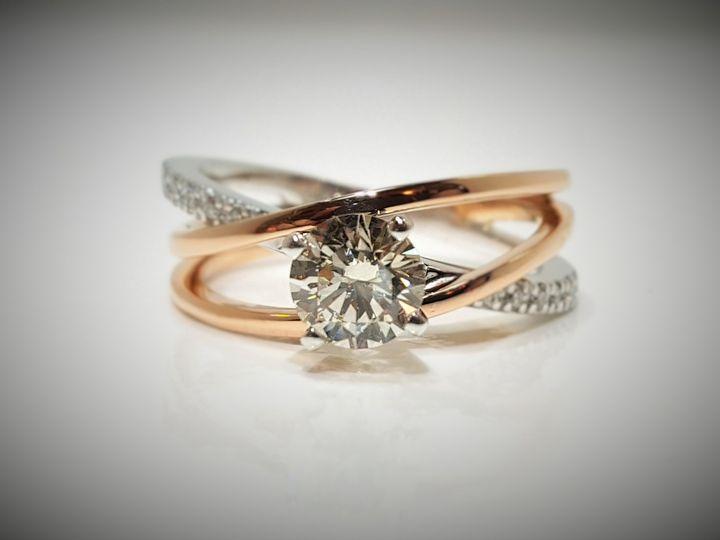 Tmx 1476832474991 20161005153116 Hanover wedding jewelry