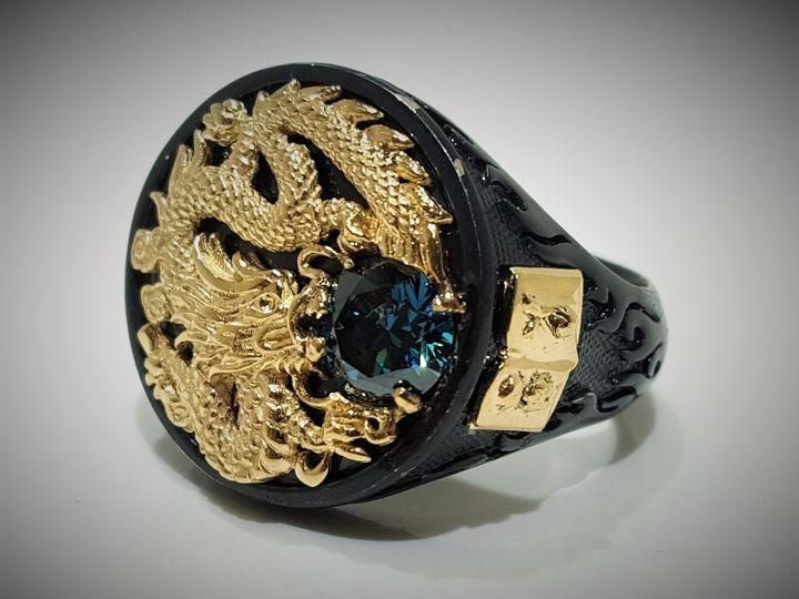 Tmx 1476832492186 20161008161948 Hanover wedding jewelry