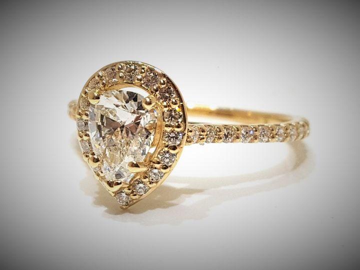 Tmx 1476832522170 20161009174503 Hanover wedding jewelry