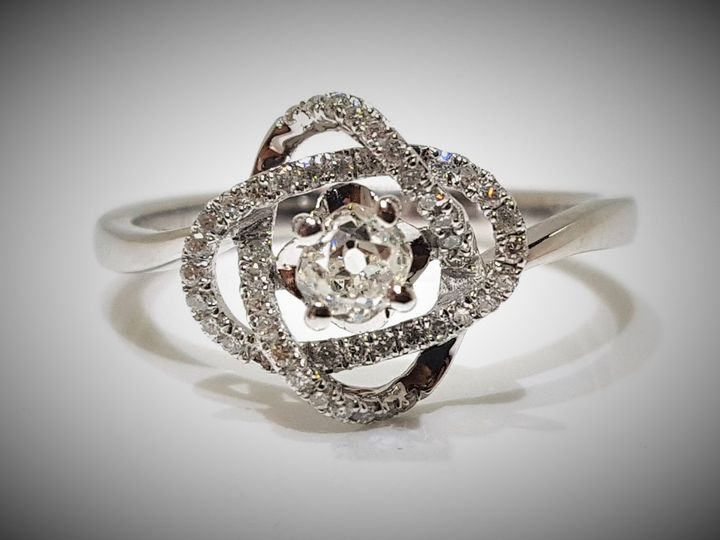 Tmx 1476832528477 20161009174520 Hanover wedding jewelry