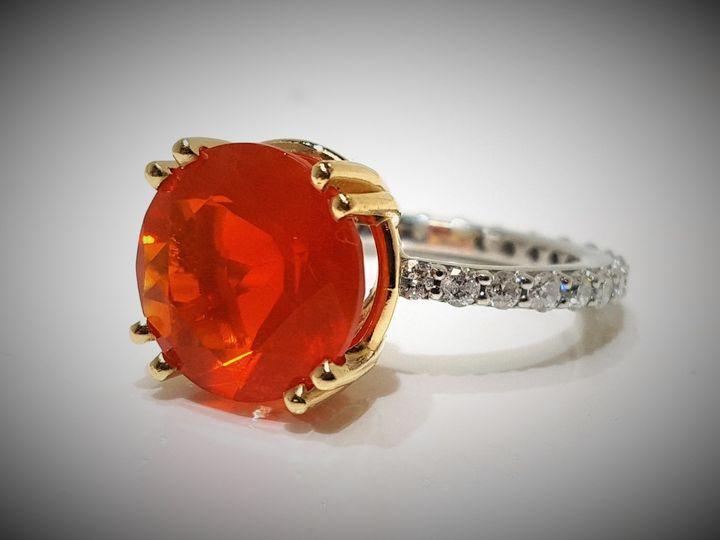 Tmx 1476832545834 20161013185148 Hanover wedding jewelry