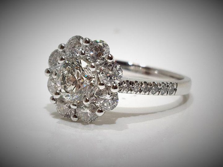 Tmx 1476832554071 20161018151346 Hanover wedding jewelry