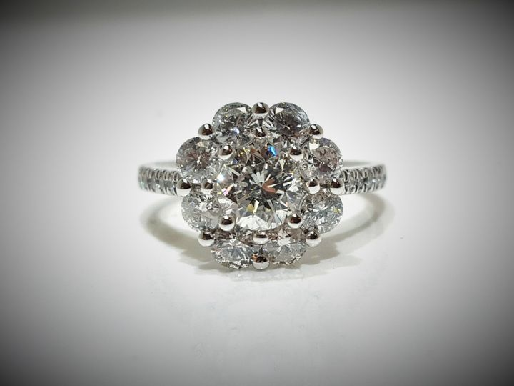 Tmx 1476832563300 20161018151414 Hanover wedding jewelry