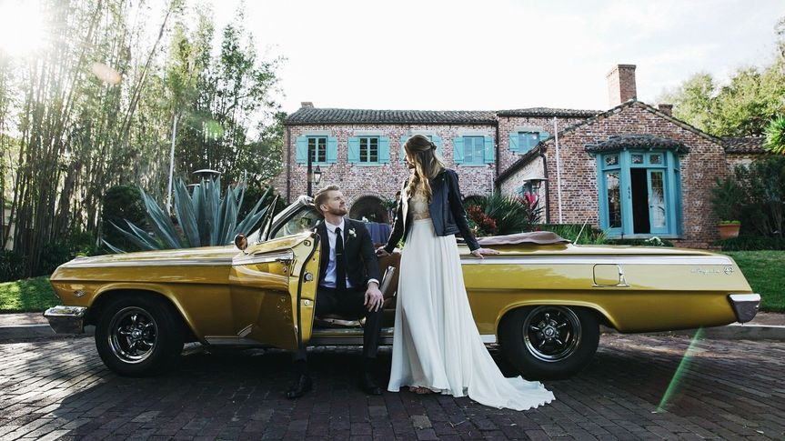 Current Films