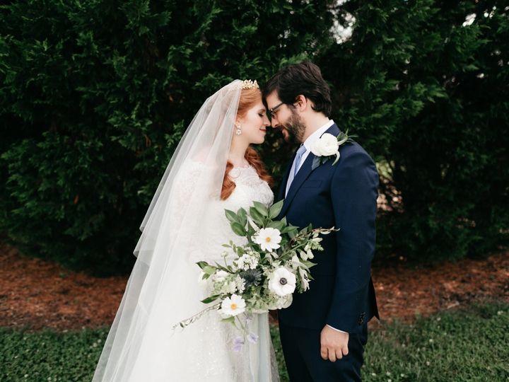 Tmx 06 17 2017 Jennteague Rsp 8498 51 641606 Hillsborough, North Carolina wedding rental
