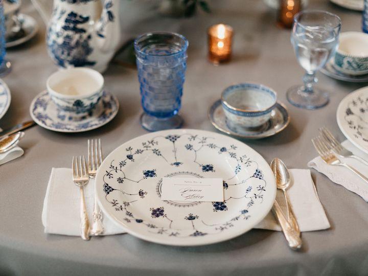 Tmx 06 17 2017 Jennteague Rsp 9360 51 641606 Hillsborough, North Carolina wedding rental