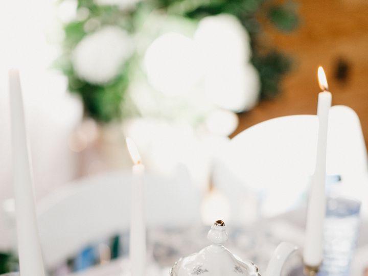 Tmx 06 17 2017 Jennteague Rsp 9394 1 51 641606 Hillsborough, North Carolina wedding rental