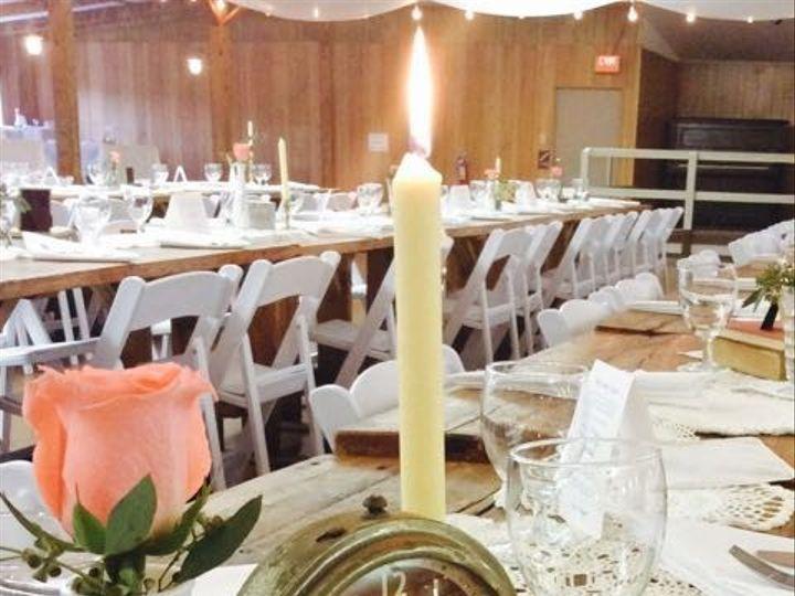 Tmx 1449890826073 Clocks Hillsborough, North Carolina wedding rental