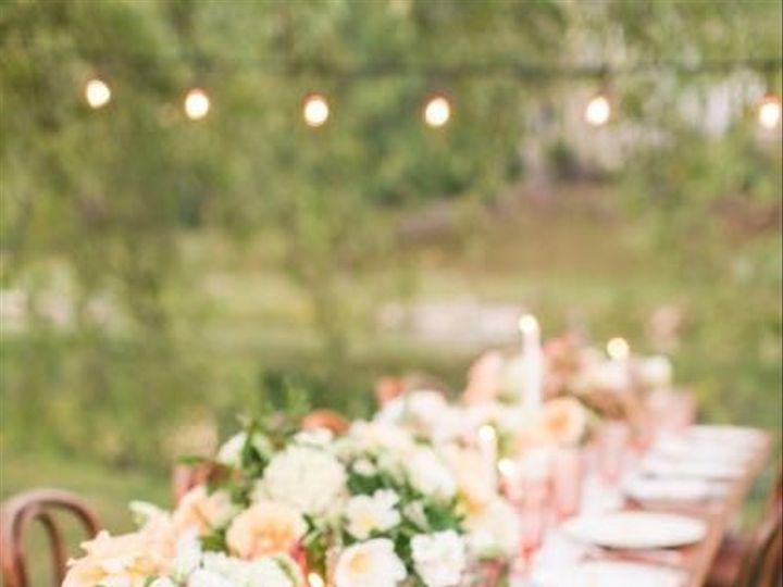 Tmx 1466077284840 Shelly Heath Favorites 0038 Hillsborough, North Carolina wedding rental