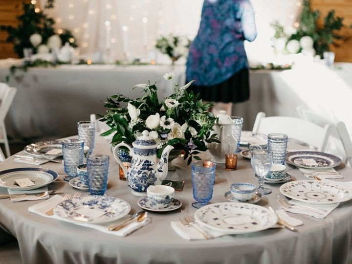 Tmx 1519097833 E82140da08358014 1519097832 B6a8739fd61e55aa 1519097832316 7 06 17 2017 Jenn Te Hillsborough, North Carolina wedding rental