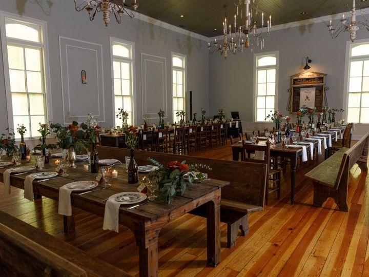 Tmx 1519097933 73fe5c98096547be 1519097932 C0eabdaa15501f6f 1519097932407 9 KacieandGreg 144 Hillsborough, North Carolina wedding rental