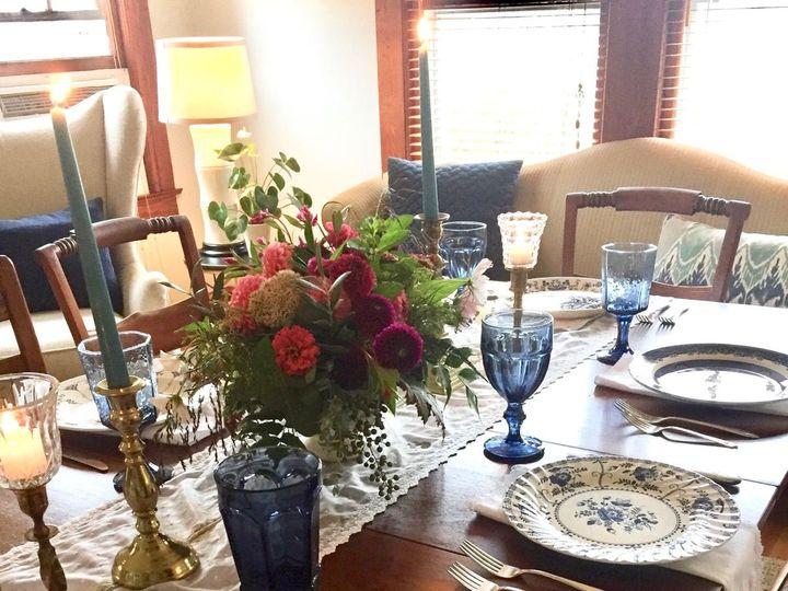 Tmx 1519098008 C2c692cf67553944 1519098007 1f59ef2c9f947587 1519098006453 12 RSVP Table1 Hillsborough, North Carolina wedding rental