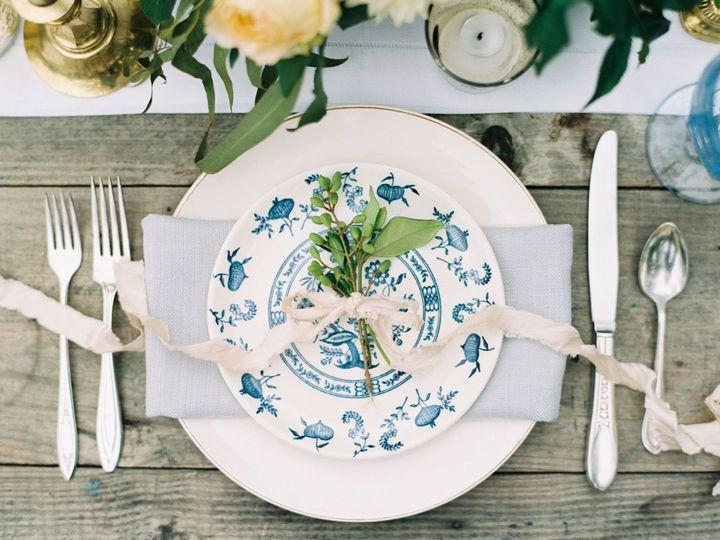Tmx 1519098289 02c5252966ca6093 1519098288 4a86f8cd231f6056 1519098287555 20 A BTSOSChapelHill Hillsborough, North Carolina wedding rental