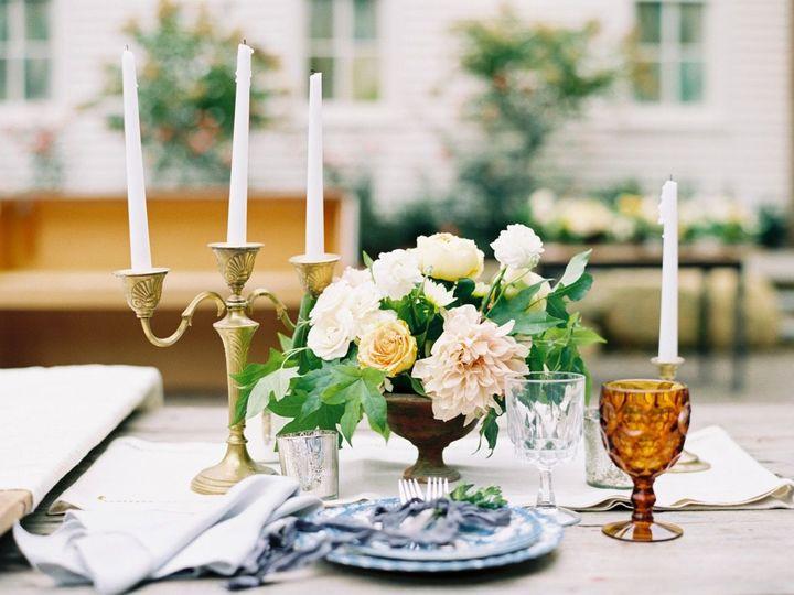 Tmx 1519098304 7b693b777a43d237 1519098303 382a3cd766a1ec3c 1519098302967 21 A BTSOSChapelHill Hillsborough, North Carolina wedding rental