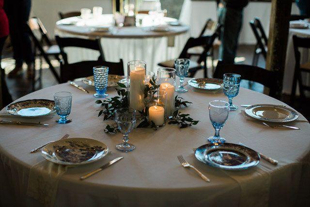 Tmx 1519098353 4c35bac462a2bbe8 1519098353 72b173a60523df23 1519098352923 22 Forest Hall Open  Hillsborough, North Carolina wedding rental