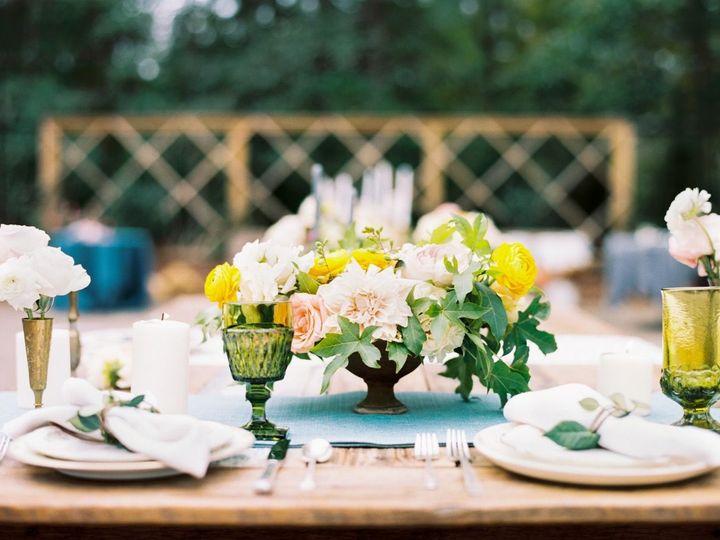 Tmx 1519174451 8fccdfda40635c86 1519174450 Bcca0629ed128146 1519174449492 2 Green Goblets Hillsborough, North Carolina wedding rental