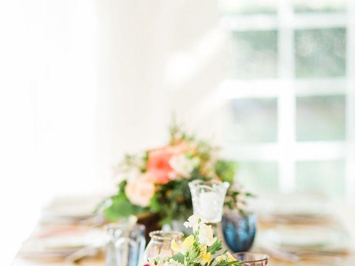 Tmx 1519175692 D91f53cfec95f64e 1519175691 06373064976e8e55 1519175691307 1 Dodson Wedding 628 Hillsborough, North Carolina wedding rental