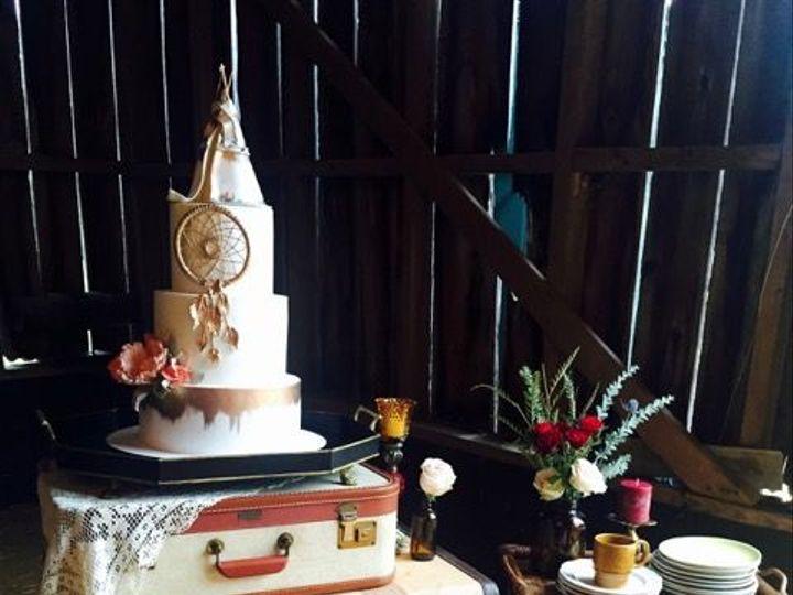 Tmx 1519179710 Fe2ee902b92bbfd8 1519179709 2875fa997d347c4a 1519179708903 6 IMG 3229 Hillsborough, North Carolina wedding rental