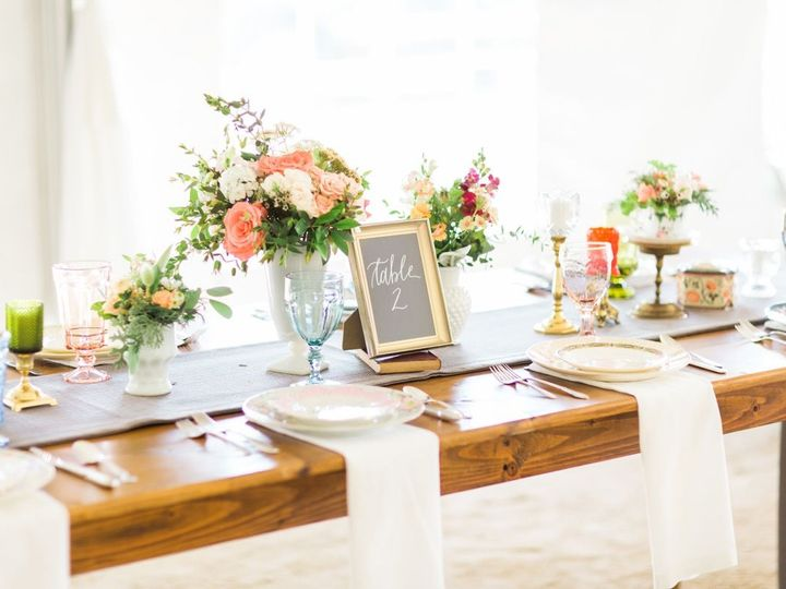 Tmx 1520734040 5b5cac004181e6d9 1520734040 61bc6ae01c3881c3 1520734039626 5 Dodson Wedding 626 Hillsborough, North Carolina wedding rental