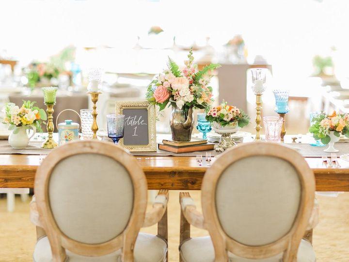 Tmx 1520734066 D70c3821f8e91254 1520734065 3e1661c241bb9b41 1520734065312 8 Dodson Wedding 628 Hillsborough, North Carolina wedding rental