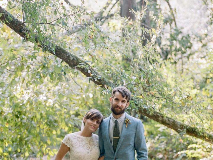 Tmx 2016 10 15carolinealexanderwedding 108 51 641606 Hillsborough, North Carolina wedding rental